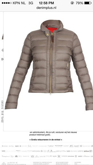 taupe jacket fur beige jacket taupe jacket jacket, fashion, hoodie, jeans, high waist