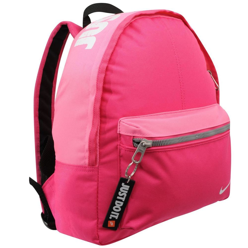 5320e55bcb4efb Nike Mini Backpack For Sale