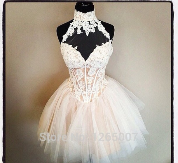 Aliexpress.com : Buy 2014 Hot Sweetheart Cap Sleeves Mesh Open Back Lace Shiny Dot Elegant Mermaid Wedding Dresses White Bridal Dress Fashion from Reliable fashion timepieces suppliers on SFBridal