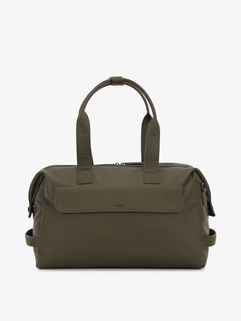 Hue Duffel Bag