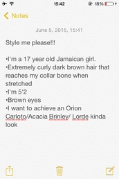 pants,lorde,style me,style,acacia brinley,orion carloto