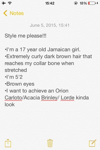 pants lorde style me style acacia brinley orion carloto