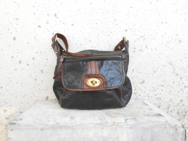 bag vintage leather bag vintage bag bag vintage leather purse leather purse fossil purse fossil bag fossil leather crossbody bag fossil shoulder bag vintage fossil fossil leather bag vintage fossil bag vintage