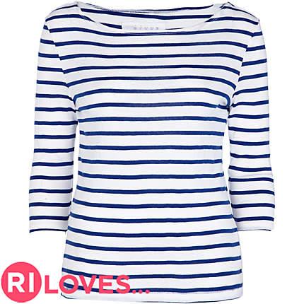 T shirts / vests