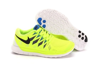 shoes nike free nike free run nike shoes nike free 5.0 2014