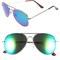 Bp. mirrored aviator 57mm sunglasses | nordstrom