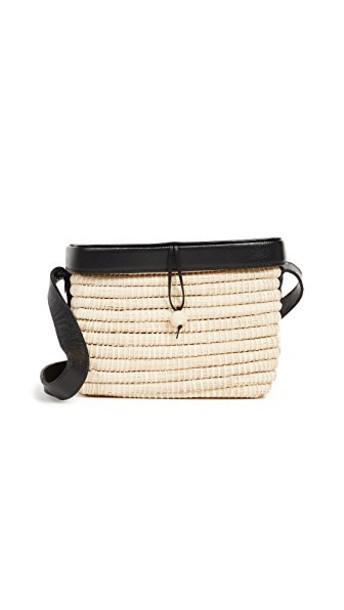 Sensi Studio handbag bag