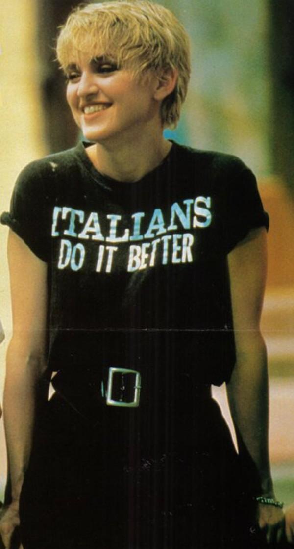 shirt black italian t-shirt