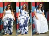 garner style,blogger,curvy,plus size pants,floral,peplum,printed pants,top,pants,skirt,shoes,sunglasses