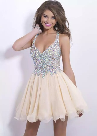 dress homecoming homecoming dress short dress short short homecoming dress short prom dress