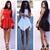 fashion design so cute dress / Dopediva