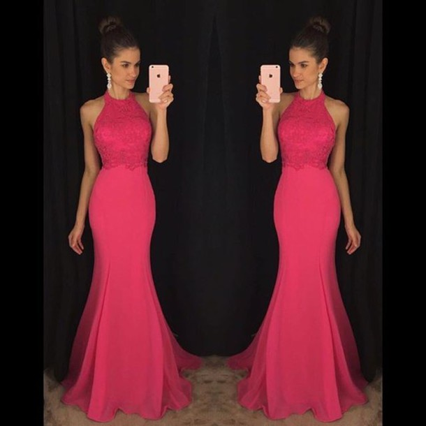 Dress Wedding Dresses Online Cheap Wedding Dresses Online Two
