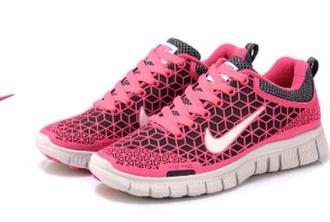 shoes nike free running shoes nike run sportswear training sweatpants