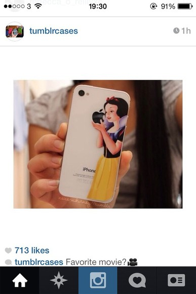 iphone cover iphone phone case pink iphone 5 iphone case cover red disney iphone 5 case iphone4 disneyland disney princess disney characters disney fashion apple red apple apple phone apple iphone apple product fashion pretty stylish white black phone cover gadget laptop screen funny lol haha lovethis