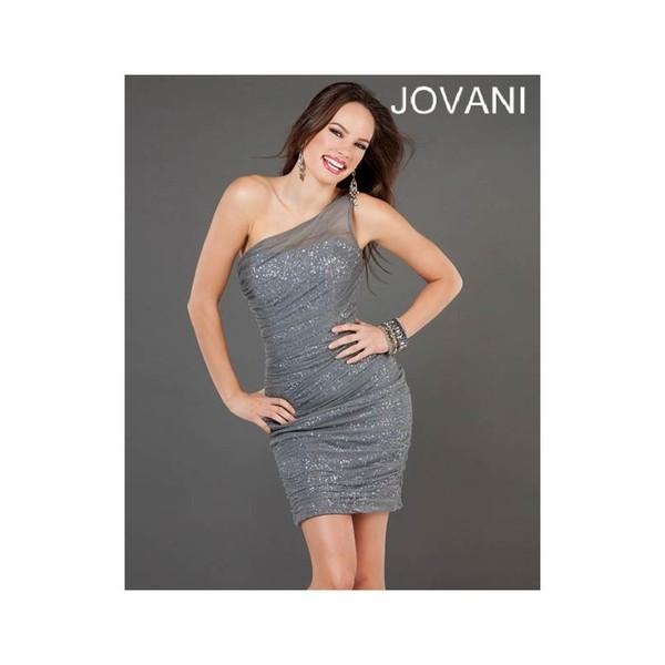 dress new arrival bridesmaid dresses bonny rebecca classical wrist watch jovani dresses evening