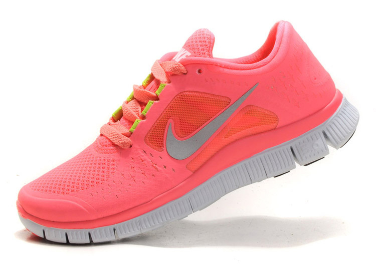 cheap nike free run