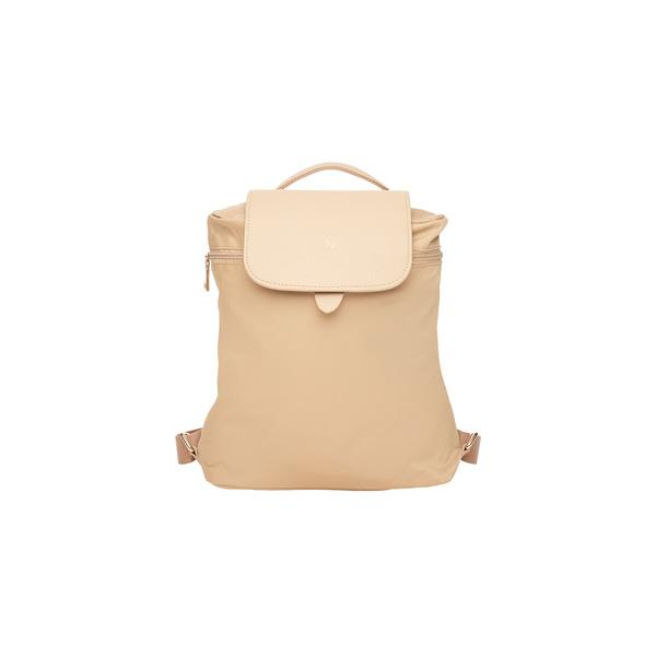 Finley Nylon Backpack