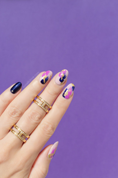 Nail Accessories Tumblr Nail Polish Nails Nail Art Nail