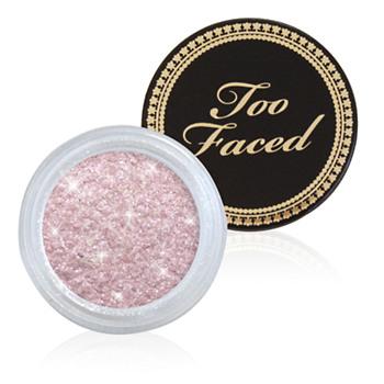 Obsessive Compulsive Cosmetics Cosmetic Glitter, Fae | Beauty.com