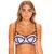 Topanga Mexico City Bikini Top | $35.99 | City Beach Australia