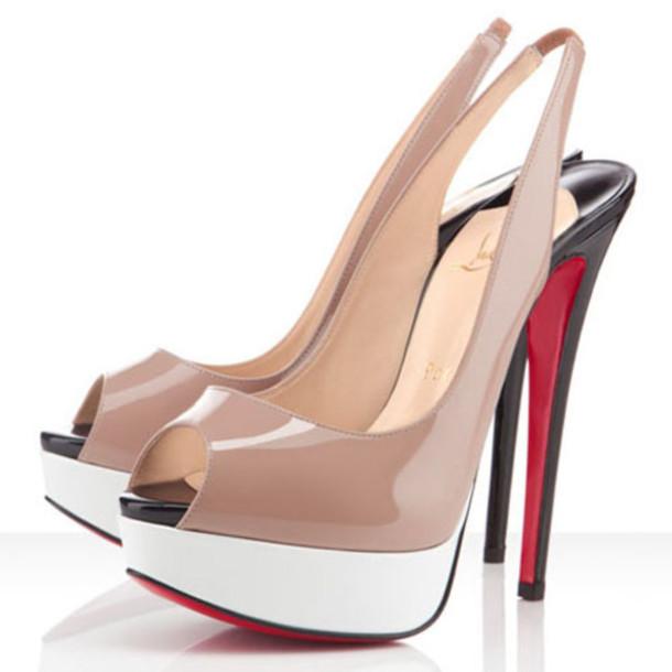 r5uk1h-l-610x610-shoes-christian+louboutin+140mm-christian+louboutin+slingbacks-christian+louboutin+nude+white-christian+louboutin+women.jpg