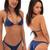Womens-High-Cut-Brazilian-Swim-Suit-bottom-in-Dark-Navy-Blue-by-Skinz
