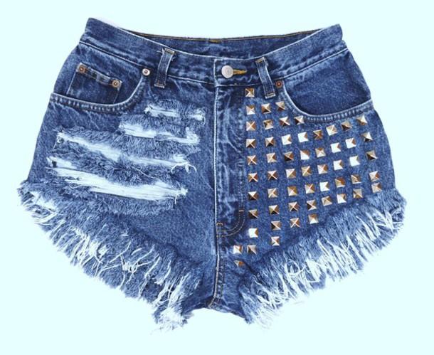 shorts jeans runwaydreamz dress underwear jumper ripped shorts High waisted shorts distressed shorts