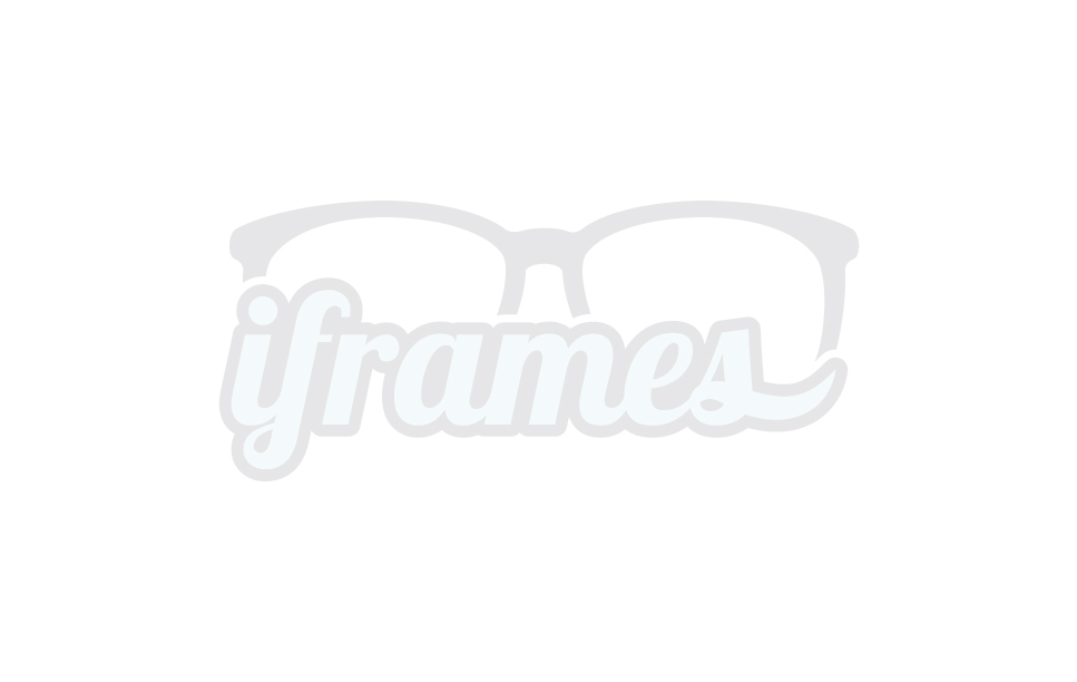 Prada - Sunglasses - PR20PS | iframes