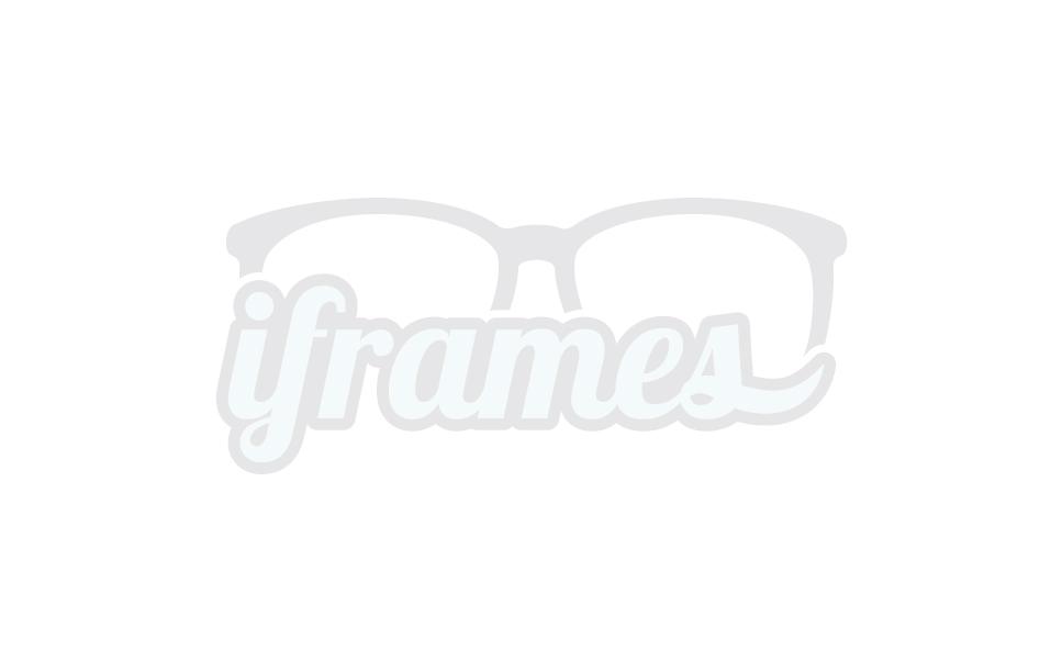 Prada - Sunglasses - PR20PS | iframes