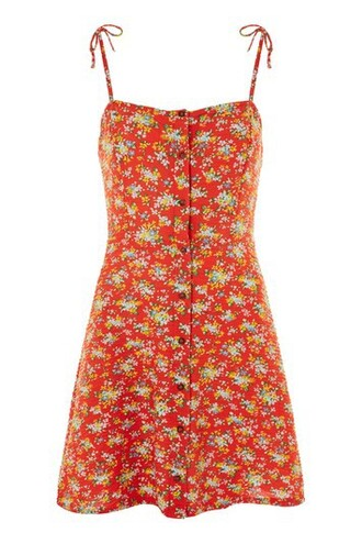 dress slip dress mini