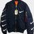 Nike Bomber Jackets | Svpply