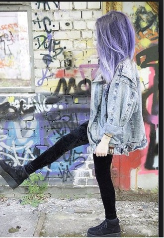 jacket grunge grunge jacket grunge oversize grunge oversize jacket oversize oversize jacket denim denim jacket tumblr tumblr jacket tumblr oversize tumblr oversize jacket hipster hipster jacket hipster oversize hipster oversize jacket shoes