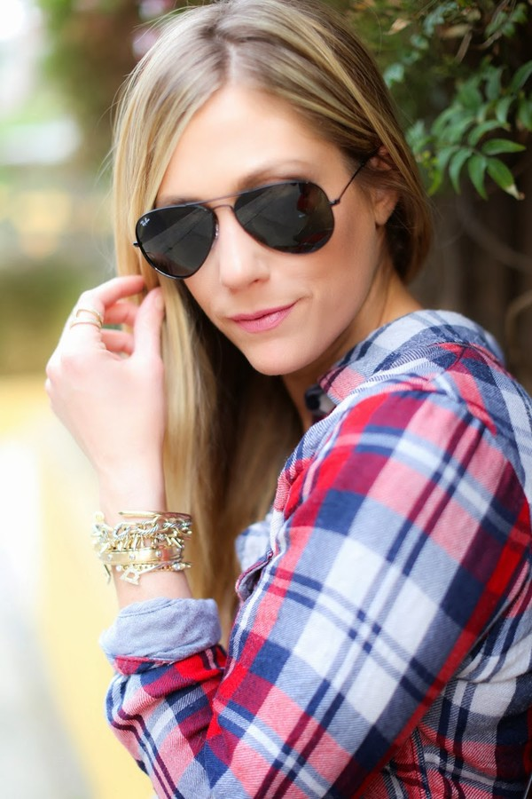 devon rachel t-shirt skirt shoes sunglasses bag jewels