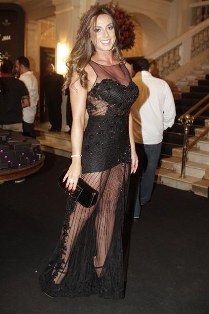 dress little black dress maxi dress prom dress nicole bahls brazilian bikini