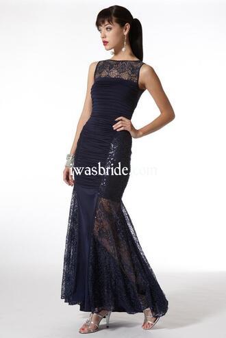 dress evening dress evening dresses long evening dresses for cheap evening dressses