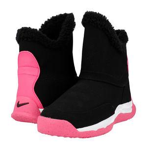 girls nike boots fab65c