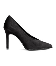 H&M Pumps $34.99
