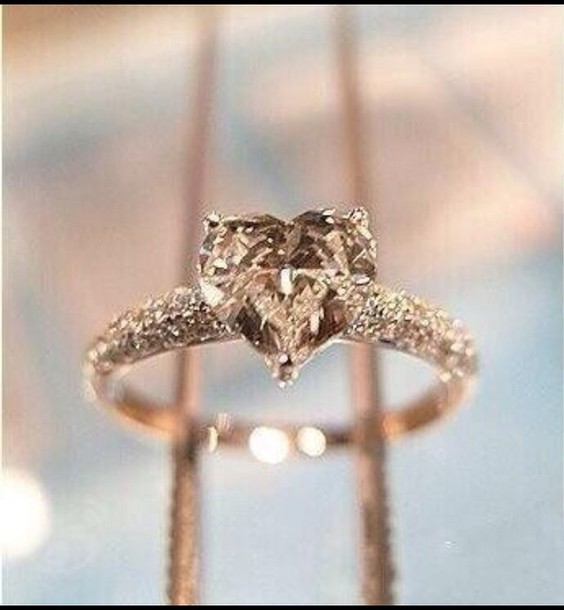 jewels ring promise ring pretty cute beautiful gorgeous