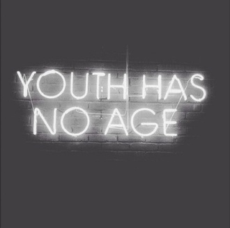 home accessory neon light white light signs hipster grunge lighting lamp neon tumblr
