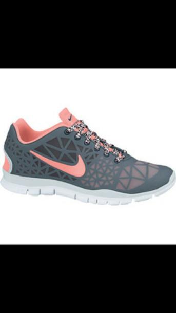 shoes nike high tops white sneakers blue nike roshe nike sneakers red & black nike air max 90 nike air nike shoes