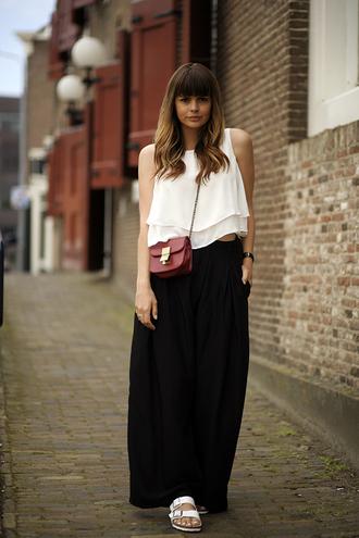 fashion zen shoes jacket top pants bag jewels