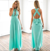 dress,women dress,summer dress,women wrap dress,multi way dress,women convertable dress,women long maxi dress,women summer dresses