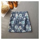 dress,pencil skirt,fresh prince and cosby show shirt,sheath column evening dresses,zipper dress