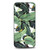 Tropical Banana Leaves Pattern iPhone 5 | 5S case - Case Persona