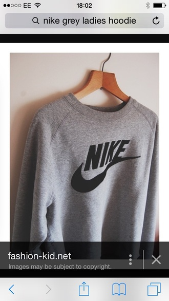 sweater grey sweater