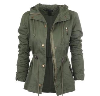 jacket green coat green jacket army green jacket