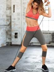 pants,workout,sportswear,sports bra,sports leggings,leggings,workout leggings