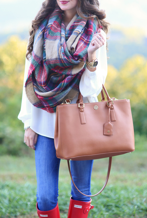 scarf fall outfits scarff bag
