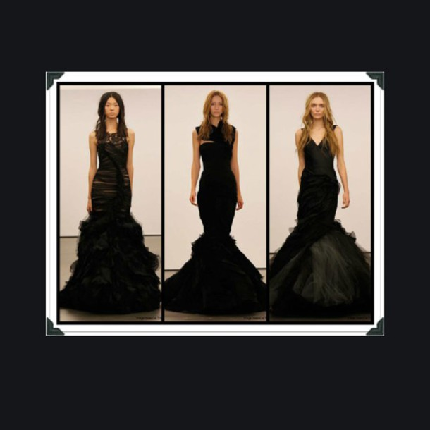 dress black dress mermaid prom dress mermaid wedding dress mermaid prom dress black mermaid dress black mermaid prom dress prom dress prom gown lace dress