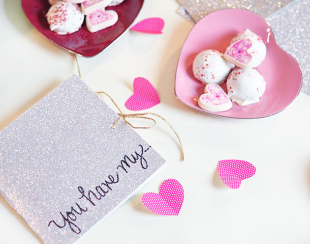 love maegan blogger valentines day